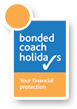 Bonded Coach Holidays